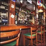 Ресторан Белфаст - фотография 6