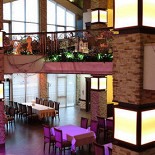 Ресторан La luna - фотография 6