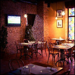 Ресторан Мяснофф - фотография 5