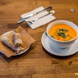 Ресторан Papa Carlo Coffee - фотография 5