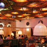 Ресторан Бахор - фотография 1
