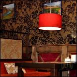 Ресторан Тюбетейка - фотография 1