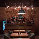 Ресторан St Tropez - фотография 1
