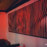 Ресторан Свое место - фотография 2