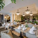 Ресторан Бахча - фотография 5