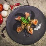 Ресторан Bio Port - фотография 2
