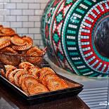 Ресторан Баран и бисер - фотография 2