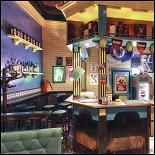Ресторан Harat's - фотография 1