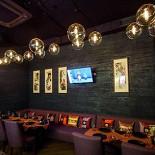 Ресторан Шок - фотография 3