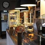 Ресторан Chikki-pizza - фотография 4