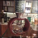Ресторан Академия кофе - фотография 4
