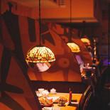 Ресторан Лунный свет - фотография 4