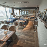 Ресторан Gaucho - фотография 6