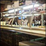 Ресторан Samadeva - фотография 6