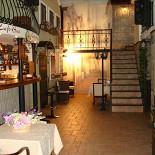 Ресторан Старый город - фотография 6