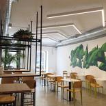 Ресторан Les - фотография 1