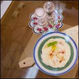 Ресторан Маца - фотография 5