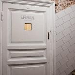 Ресторан Urban - фотография 2