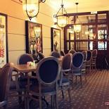 Ресторан Гурман Булкин - фотография 2
