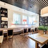 Ресторан Chelentano - фотография 6