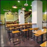 Ресторан Шпана - фотография 1