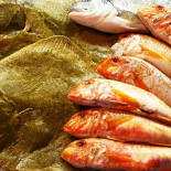Ресторан Рыба & Крабы - фотография 3