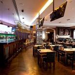 Ресторан Simple Pub - фотография 5