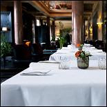 Ресторан Savva - фотография 3