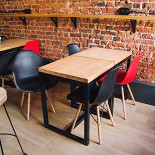 Ресторан Pg Vg - фотография 3
