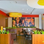 Ресторан Coffeeshop Company - фотография 6