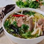 Ресторан Cho phở - фотография 1