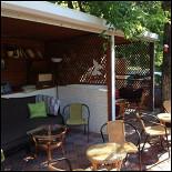 Ресторан Французский пекарь - фотография 1