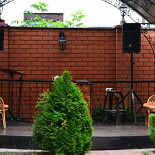 Ресторан Абрикос - фотография 4