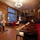 Ресторан All Time Bar - фотография 5