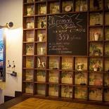 Ресторан Теленок табака - фотография 4