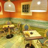 Ресторан La Cucaracha - фотография 5