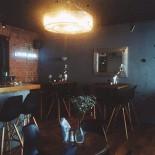 Ресторан Тольятти - фотография 4