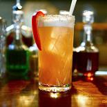 Ресторан Lumberjack Bar - фотография 2