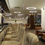 Ресторан Aldente Fusion - фотография 2