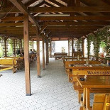 Ресторан Рай - фотография 1