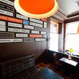 Ресторан Питькофе: Путешествие - фотография 5