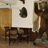 Ресторан Кабанофф - фотография 3