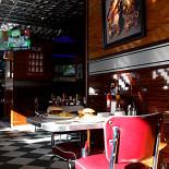 Ресторан Long Island Diner & Bar - фотография 3