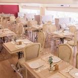 Ресторан НИИ КуДА - фотография 4