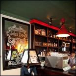 Ресторан Джон До - фотография 4