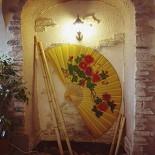 Ресторан Огохого - фотография 6