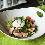 Ресторан Пиццариум - фотография 6