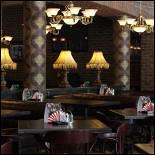 Ресторан Beerlusconi - фотография 3