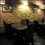 Ресторан Нева - фотография 5