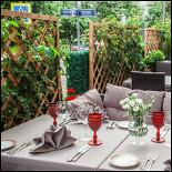Ресторан Палаццо дукале - фотография 5